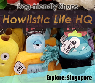 dog friendly pet supplies howlistic life hq