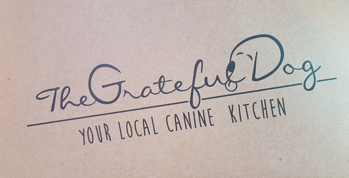 Fresh Cooked Food on Subscription by The Grateful Dog | Dog Food Review. Homemade dog food recipes online Singapore delivery